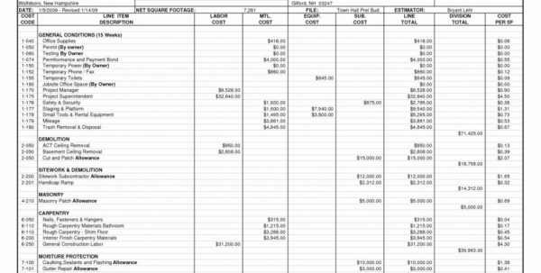 Donation Value Guide 2016 Spreadsheet Within Donation Value Guide 2016 Spreadsheet Fresh Calculator