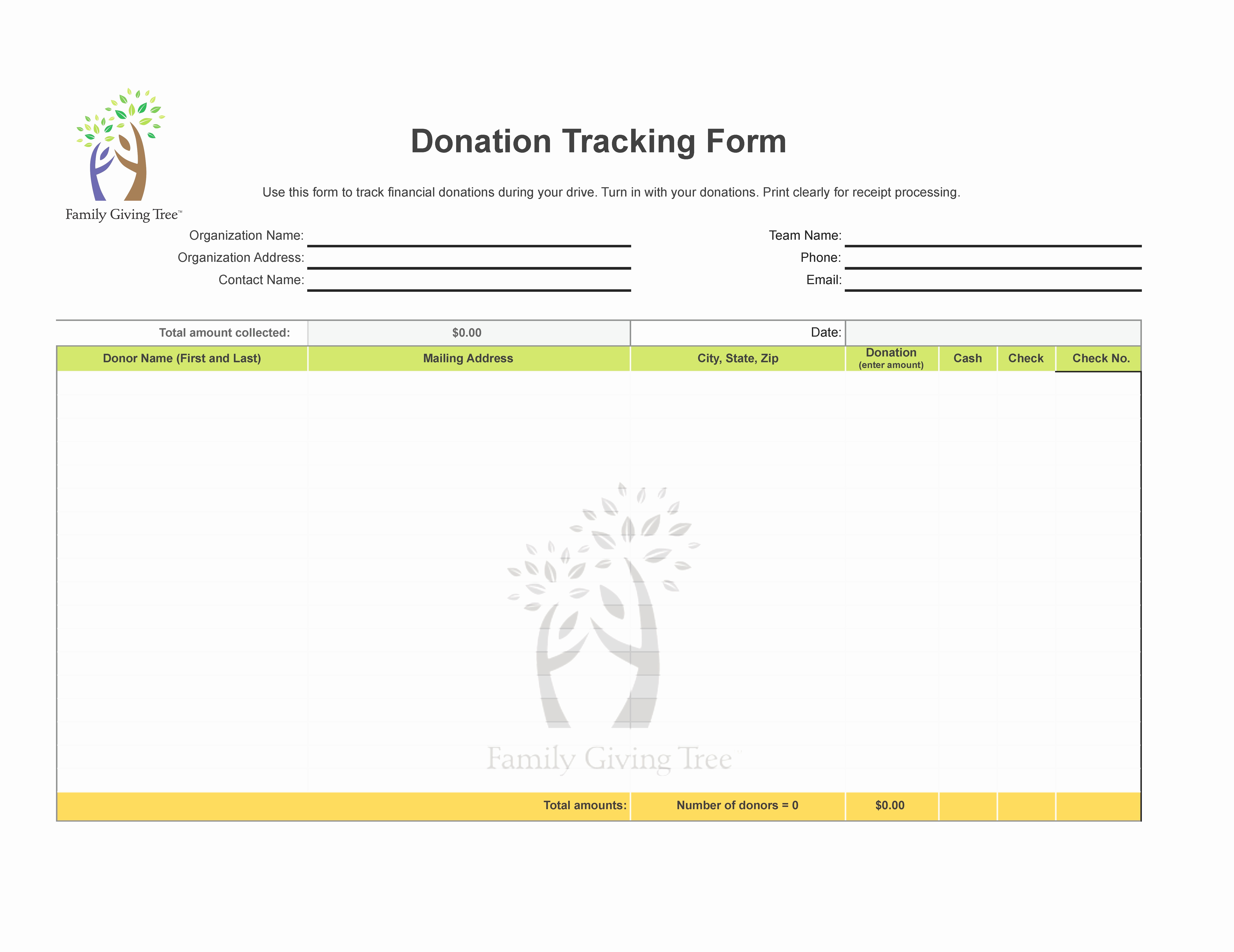 Donation Value Guide 2017 Spreadsheet For Irs Donation Value Guide 2017 Spreadsheet Lovely Clothing Donation