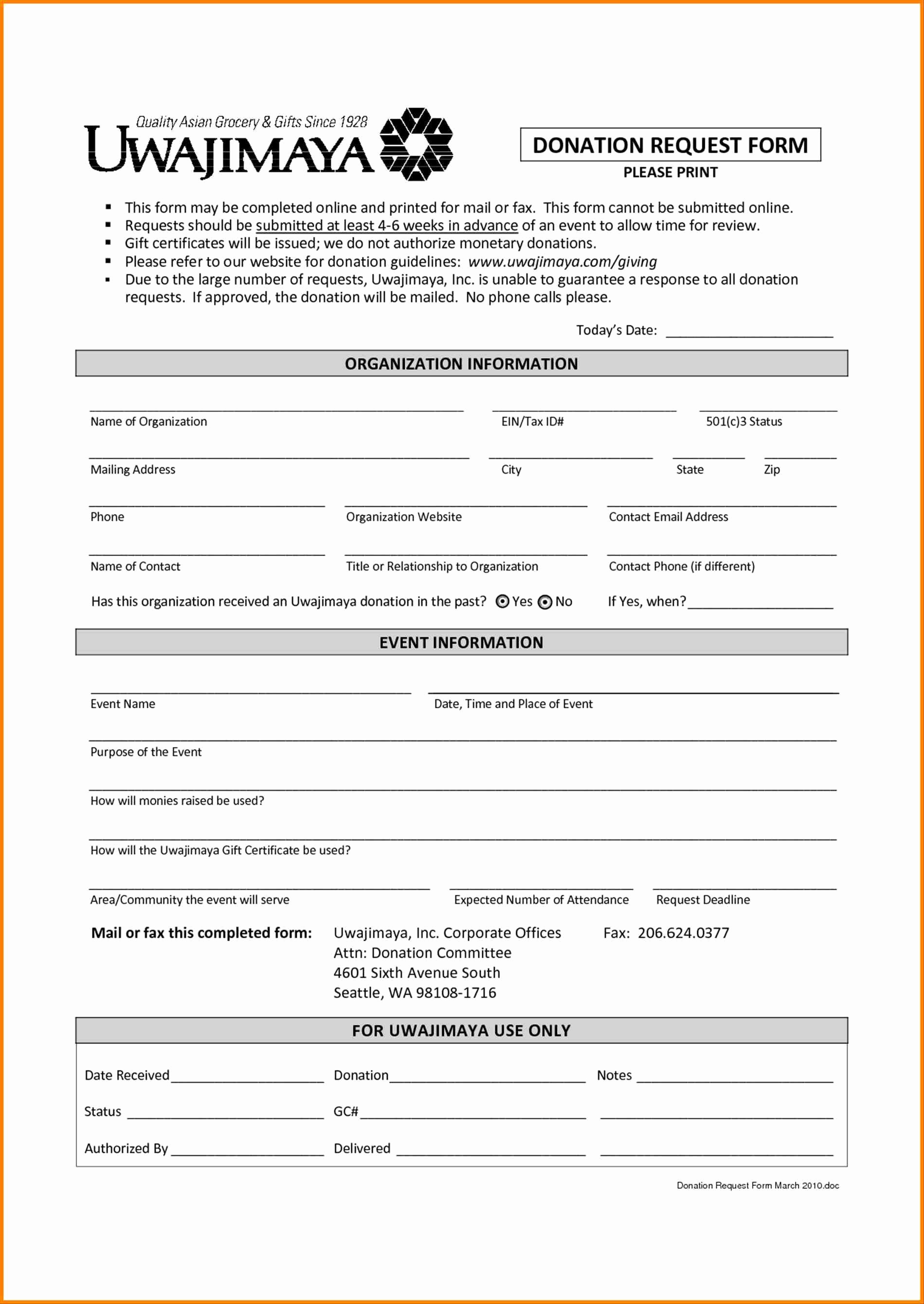 Donation Value Guide 2017 Spreadsheet With Irs Donation Value Guide 2017 Spreadsheet Best Of Goodwill Donation