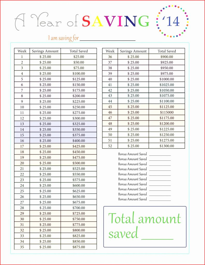 donor tracking spreadsheet for goodwill donation tracker gallery of values spreadsheet awesome