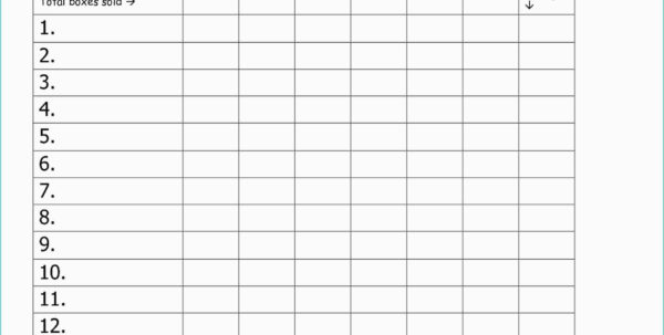 Donor Tracking Spreadsheet Intended For Donor Tracking Spreadsheet  Islamopedia