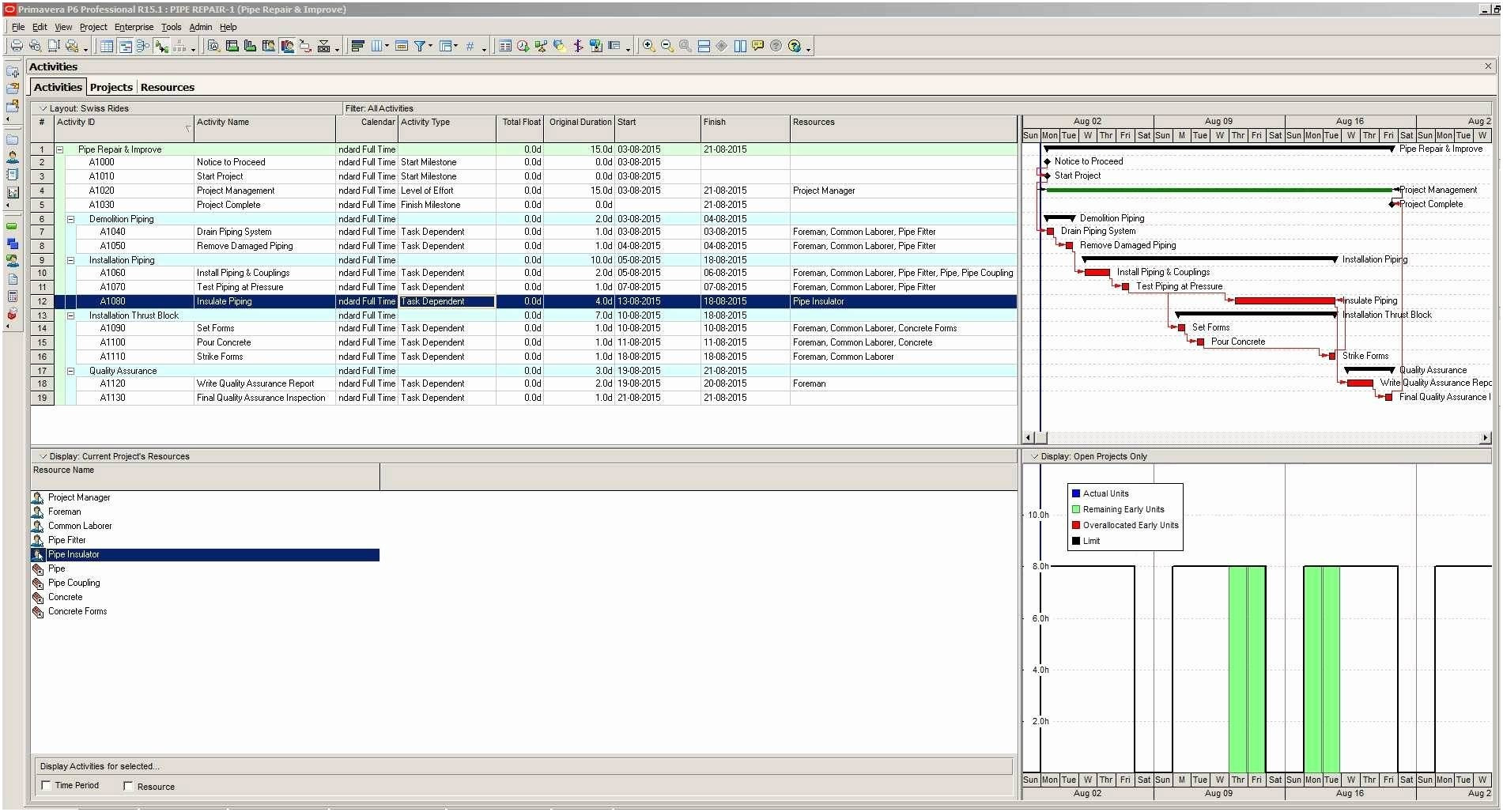 Download Free Spreadsheet Program Intended For Free Spreadsheet Program Or Excel Templates For Business Accounting