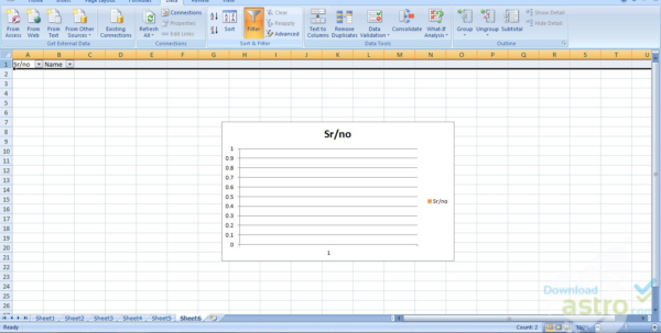 Download Free Spreadsheet Program Intended For Microsoft Excel  Latest Version 2019 Free Download