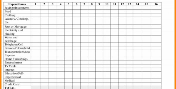 Download Inventory Spreadsheet Pertaining To Sample Excel Inventory Spreadsheets With Spreadsheet Download 2018