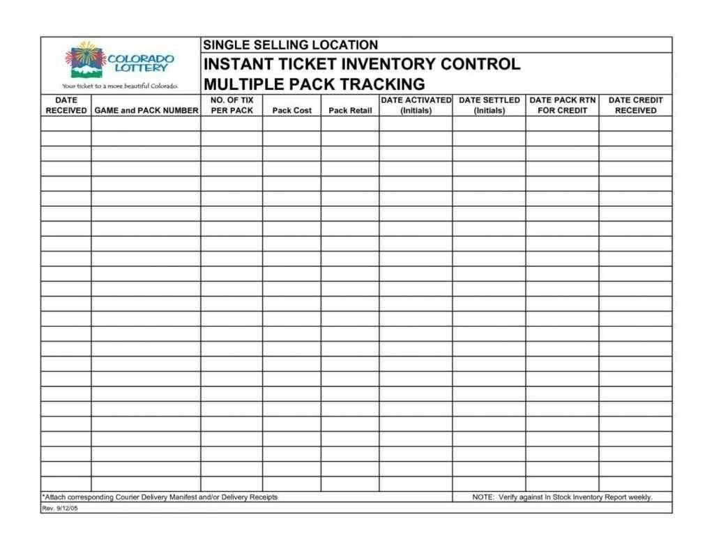 Download Inventory Spreadsheet Within Restaurant Inventory Spreadsheet Download Management Free Sample