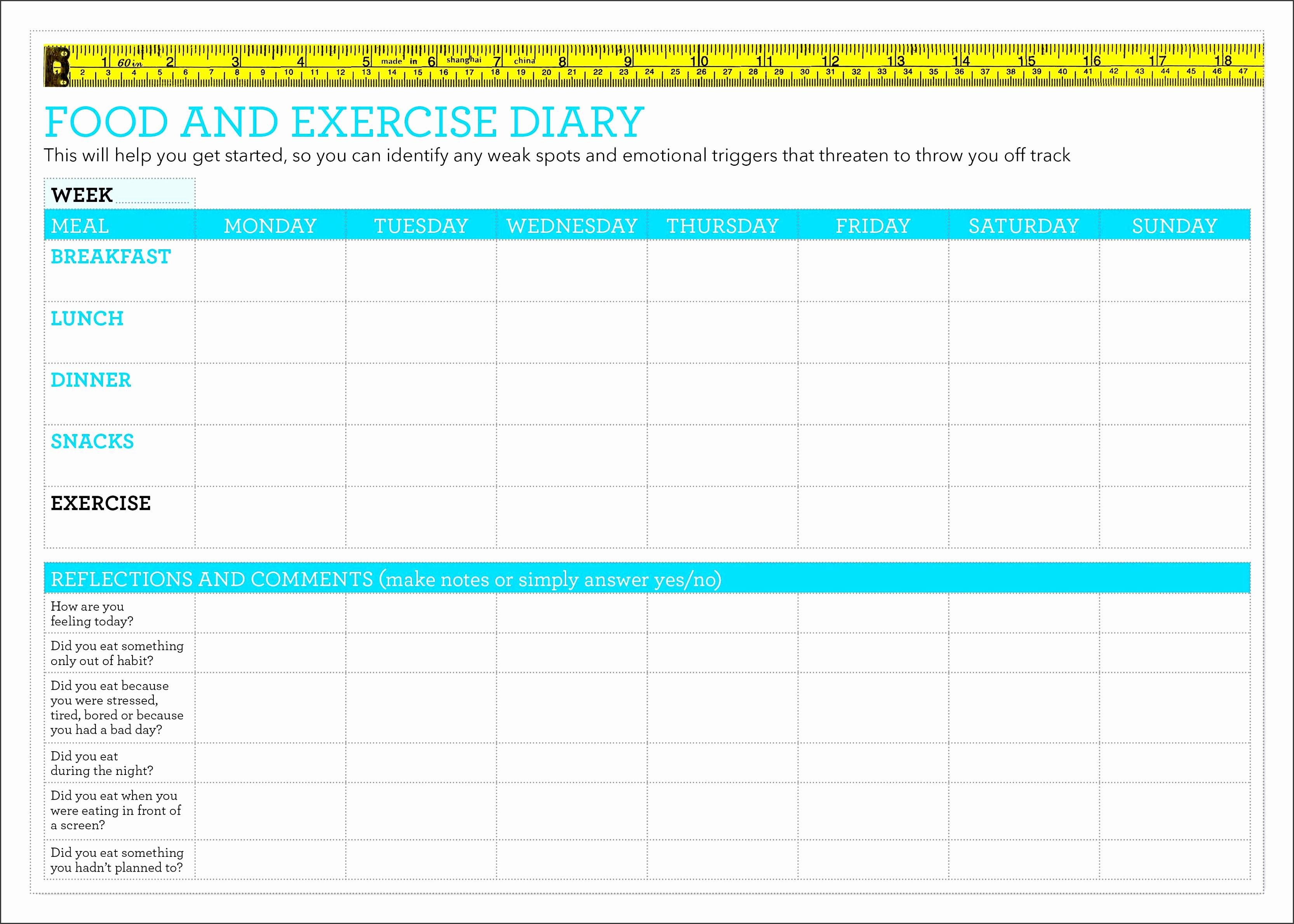 Download Spreadsheet App Regarding Trading Journal Spreadsheet Free Download For Spreadsheet Templates