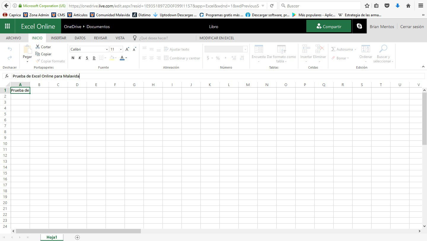 Download Spreadsheet From Excel Online Within Excel Online English  Free