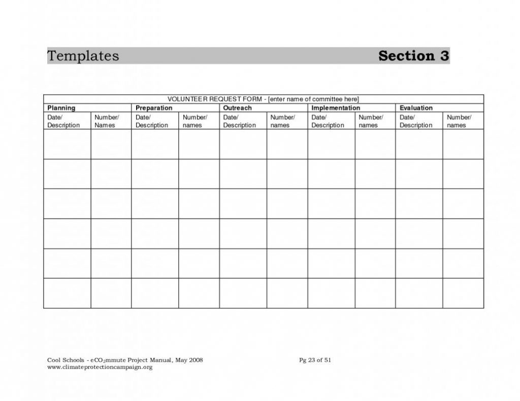 Downloadable Coupon Spreadsheet In Extreme Couponing Spreadsheet Downloadable Coupon Free Printable