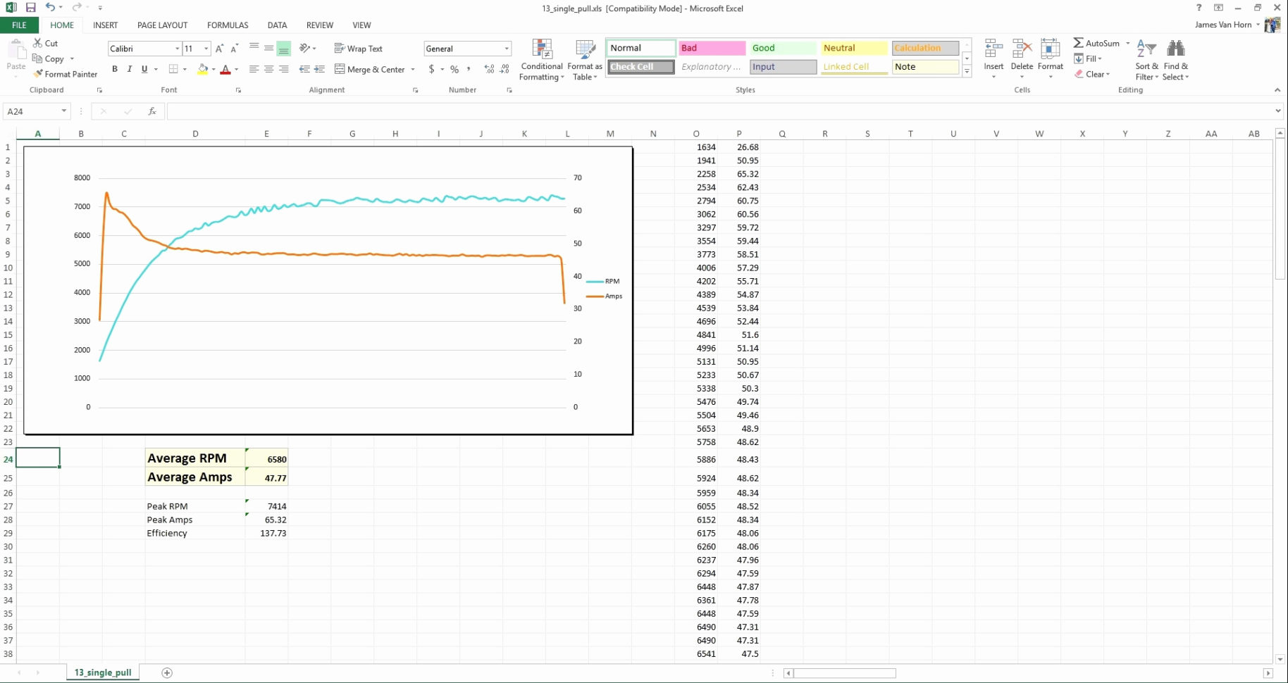 Drainage Calculations Spreadsheet With Example Of Drainage Calculation Spreadsheet Ashrae Load Xls Awesome