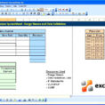 Draw Against Commission Spreadsheet With Regard To Draw Against Commission Spreadsheet Maxresdefault Excel Basics