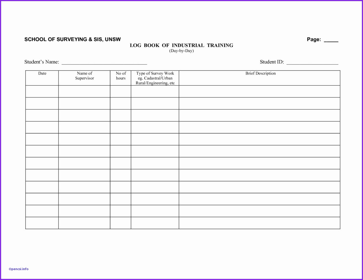 Driver Log Book Auditing Spreadsheet For Vehicle Log Book Template  Parttime Jobs