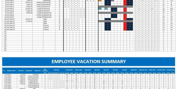 Driver Schedule Spreadsheet With Regard To Trucking Expenses Spreadsheet And Mileage Log Excel Templates