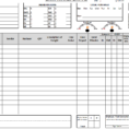 Drivers Hours Spreadsheet Within Excel Spreadsheets  Jack Cola Services