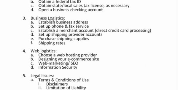 Drop Shipping Spreadsheet For Record Keeping Template For Small Business Or With Forms Plus Free