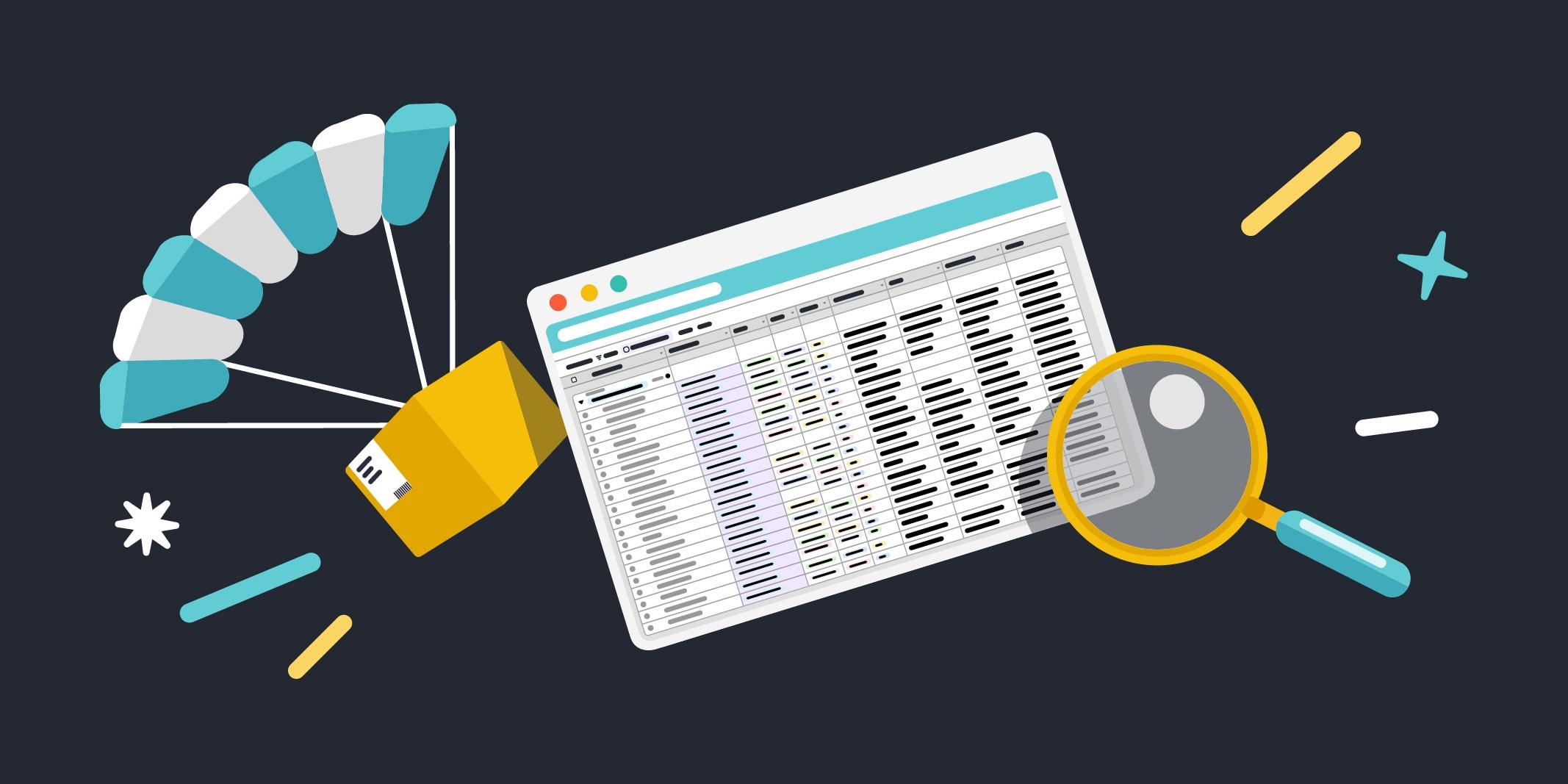 Drop Shipping Spreadsheet Regarding Finding Drop Shipping Companies + Free Directory