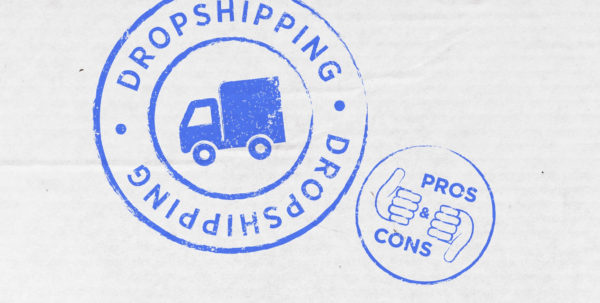 Drop Shipping Spreadsheet Throughout Dropshipping In 2019: Does It Actually Work? Pros   Cons