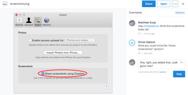 Dropbox Spreadsheet For 12 Advanced Dropbox Features That You Should Start Using Dropbox Spreadsheet Google Spreadsheet