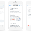 Dropbox Spreadsheet With Regard To Paper, Dropbox's Answer To Google Docs, Now Has Apps For Ios And Android