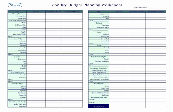 Dues Tracking Spreadsheet Inside Credit Card Tracker Spreadsheet Unique Insurance Certificate