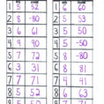 Duplicate Bridge Scoring Spreadsheet With Methods Of Keeping Score