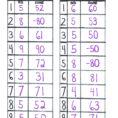 Duplicate Bridge Scoring Spreadsheet With Methods Of Keeping Score Duplicate Bridge Scoring Spreadsheet Printable Spreadshee Printable Spreadshee duplicate bridge scoring sheet