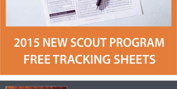 new duty to god tracking spreadsheet duty to god tracking spreadsheet duty to god individual tracking sheet