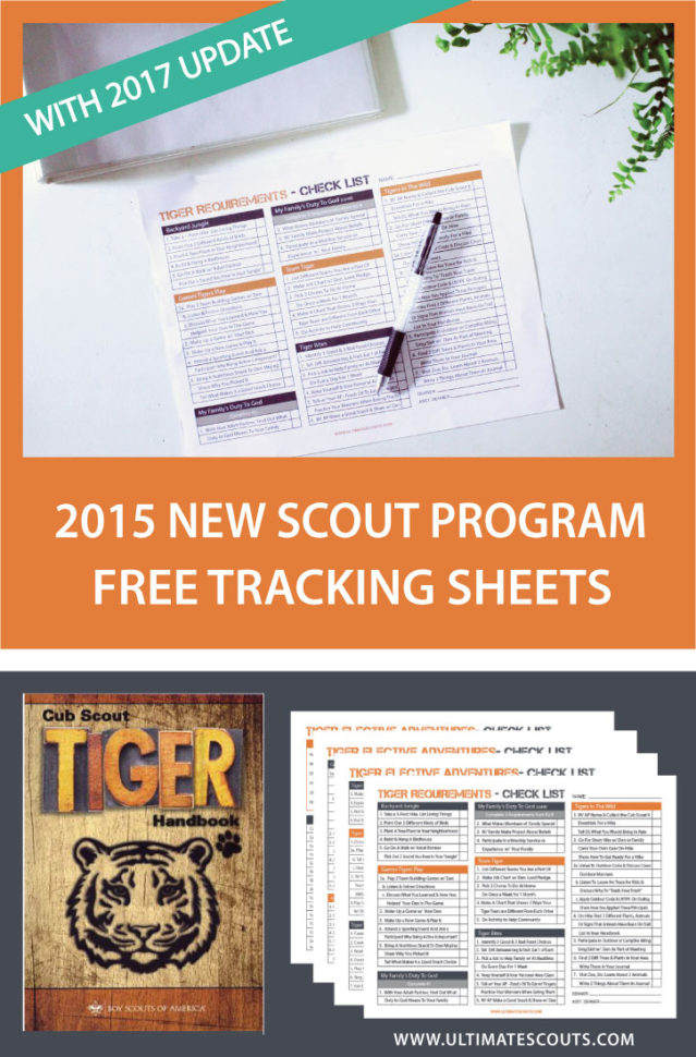 new duty to god tracking spreadsheet duty to god tracking spreadsheet duty to god individual tracking sheet  Duty To God Tracking Spreadsheet In Free Tiger Cub Scout Tracking Printables With 2017 Update Duty To God Tracking Spreadsheet Printable Spreadshee