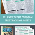 Duty To God Tracking Spreadsheet Intended For New Bear Cub Scout Tracking Sheets – Free Printables Updated Duty To God Tracking Spreadsheet Printable Spreadshee Printable Spreadshee duty to god individual tracking sheet