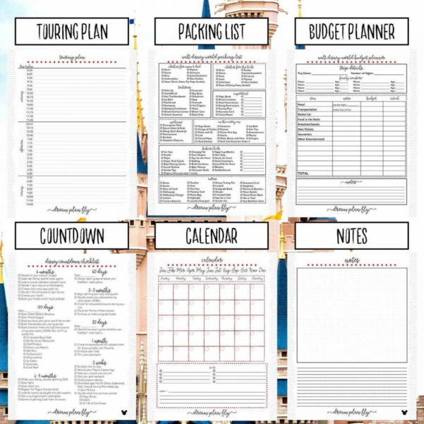 Dvd Inventory Spreadsheet Pertaining To 011 Template Ideas Inventory Management Excel Spreadsheet Microsoft