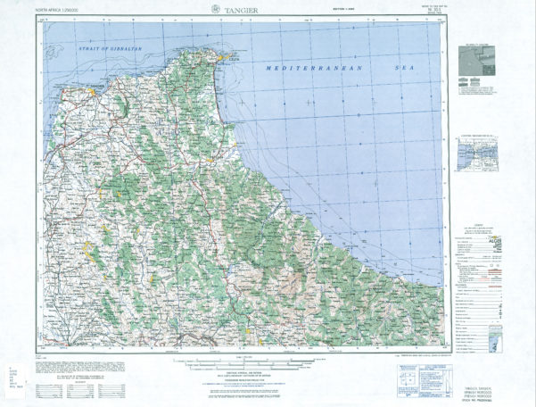 Dxcc Spreadsheet Pertaining To Ddxcc Resources