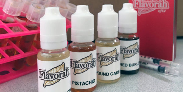 E Juice Recipe Spreadsheet Intended For Ejuice Calculator – Flavorah Flv E Juice Recipe Spreadsheet Google Spreadsheet