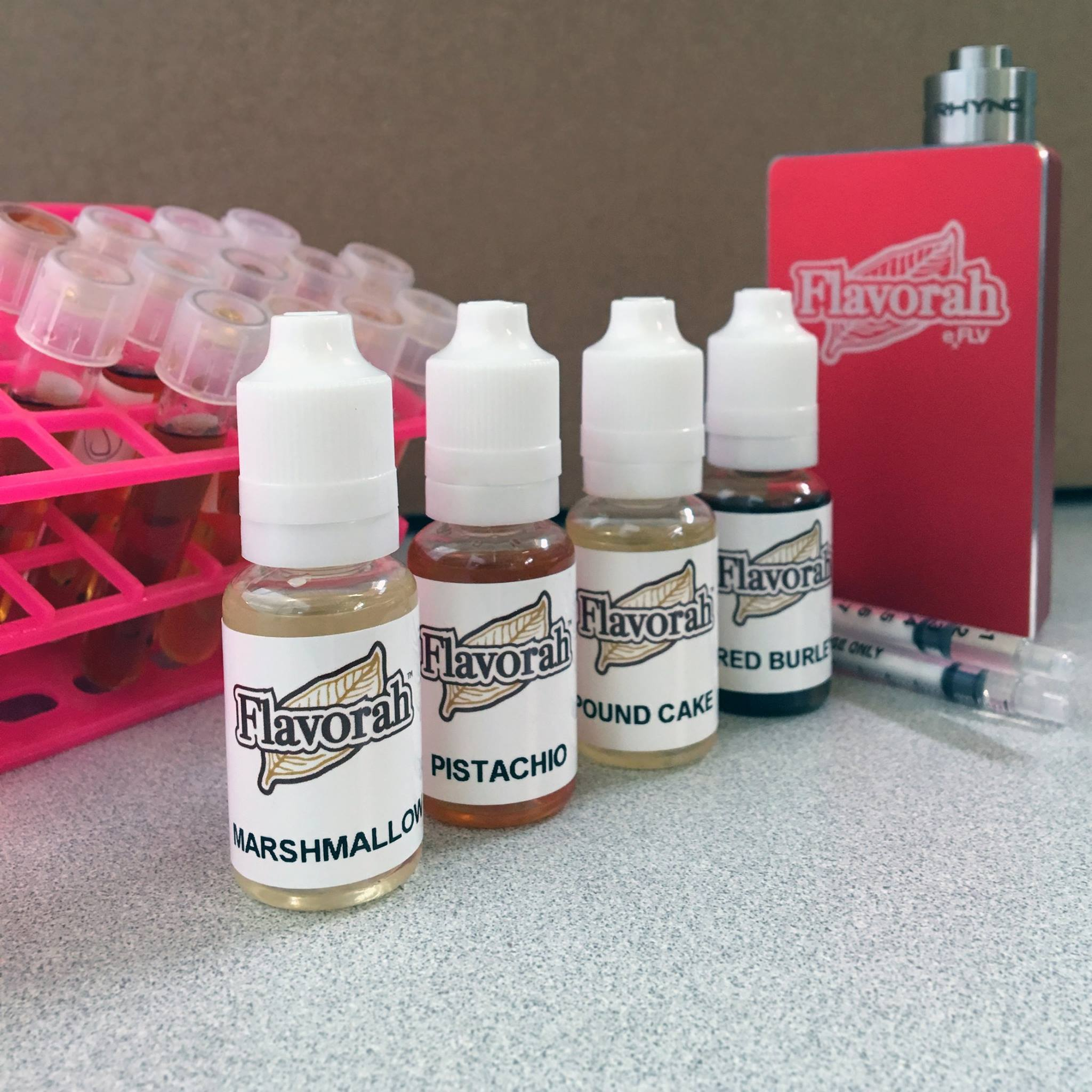 E Juice Recipe Spreadsheet Intended For Ejuice Calculator – Flavorah Flv