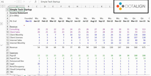 Early Retirement Spreadsheet Regarding Retirement Planning Excel Spreadsheet How To Create An Excel Early Retirement Spreadsheet Google Spreadsheet