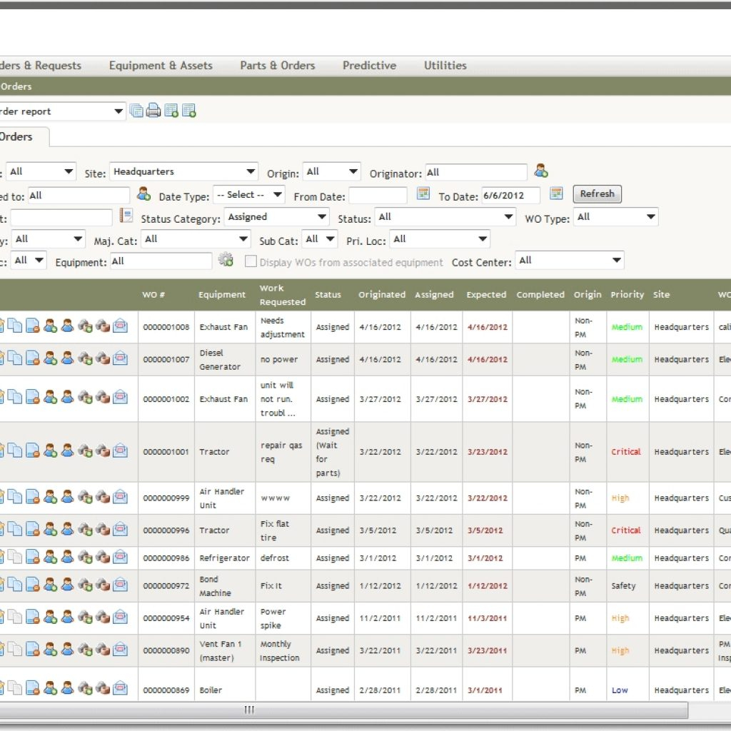 Early Spreadsheet Software Intended For Spreadsheet Management Software How To Create An Excel Spreadsheet