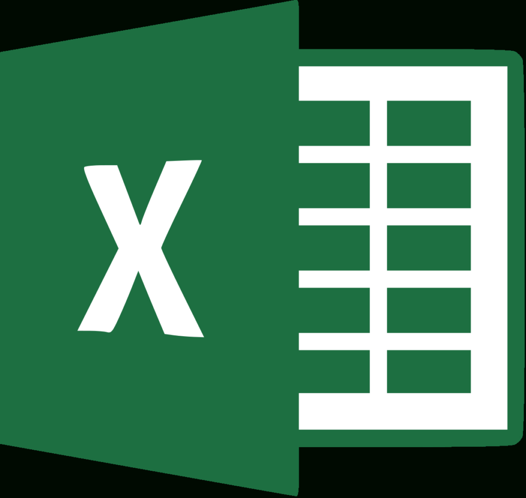 Early Spreadsheet Software Pertaining To Microsoft Excel  Wikipedia