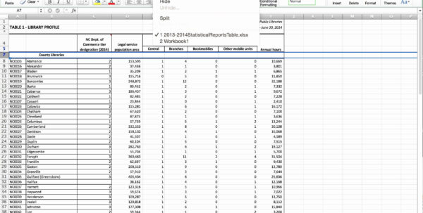 Earthwork Calculation Spreadsheet For Earthwork Estimating Spreadsheet  Readleaf