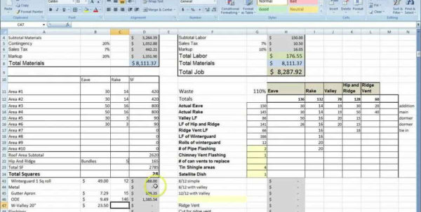 Earthworks Cut And Fill Calculations Spreadsheet Intended For Cut And Filltions Spreadsheet Earth Worktion Formula  Askoverflow