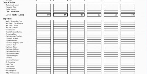 Easy Accounting Spreadsheet For Free Simple Bookkeeping Spreadsheet As Well With Template Plus