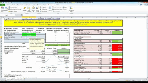 Easy Bookkeeping Spreadsheets Pertaining To Easy Bookkeeping Spreadsheets Beautiful Spreadsheet For Mac Excel