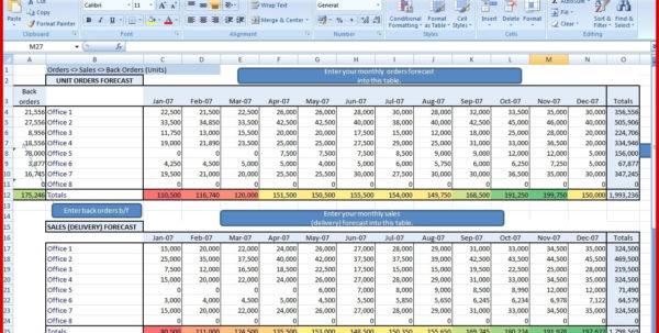 Easy Bookkeeping Spreadsheets Throughout Best Of Accounting Templates For Excel  Wing Scuisine Easy Bookkeeping Spreadsheets Spreadsheet Download