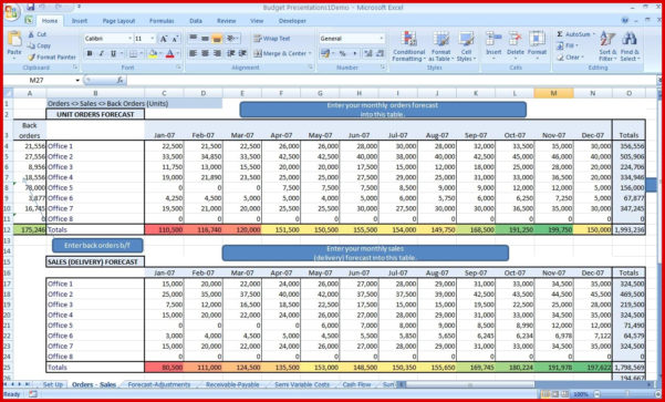 Easy Bookkeeping Spreadsheets Throughout Best Of Accounting Templates For Excel  Wing Scuisine
