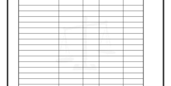 Easy Inventory Spreadsheet Intended For Simple Inventory Sheet Template  Tagua Spreadsheet Sample Collection