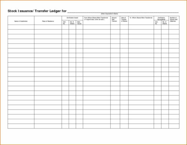 Easy Inventory Spreadsheet Within Simple Inventory Spreadsheet Sample Free Basic Bar Worksheets Parts