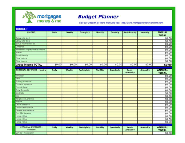 Easy Spreadsheet Template With Regard To Easy Budget Spreadsheet Template Templates Wineathomeit Home Bud