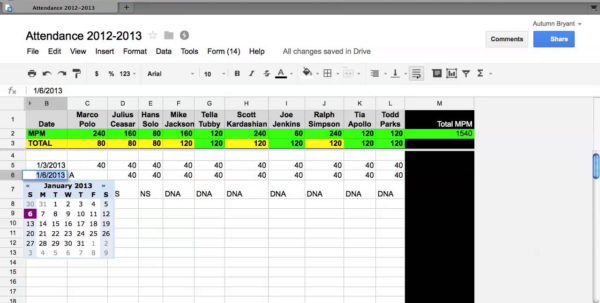 Ebay Excel Spreadsheet Download Pertaining To 16 Inspirational Ebay Excel Spreadsheet Download  Templates Free