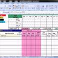 Ebay Inventory Spreadsheet Template Inside Ebay Inventory Spreadsheet Free Template Excel Invoice Best