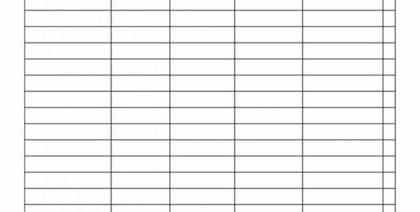 Ebay Inventory Spreadsheet Template Regarding Best Ebay Inventory Spreadsheet Free Template And Sales Sample