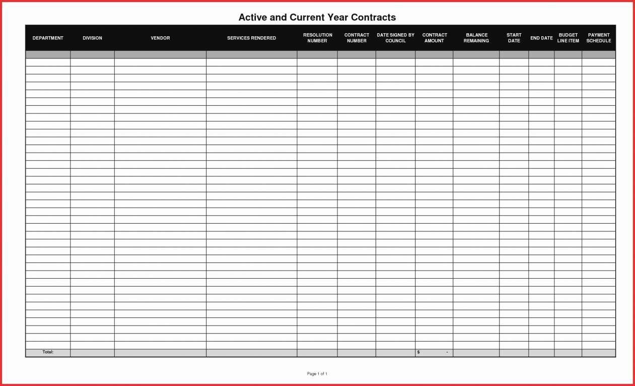 Ebay Inventory Spreadsheet Template Regarding Ebay Inventory Spreadsheet Template Excel Invoice Sample Free