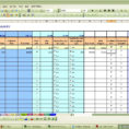 Ebay Inventory Spreadsheet Template Regarding Sheete Ebay Inventory Spreadsheet Template Excel Saleseadsheet Coles