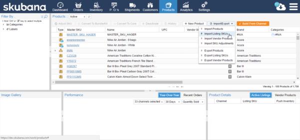 Ebay Listing Spreadsheet Within [How To] Prepare A Listing Sku Spreadsheet – Skubana